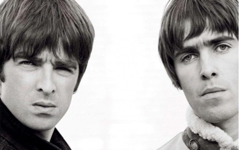 oasis-film-trailer-supersonic