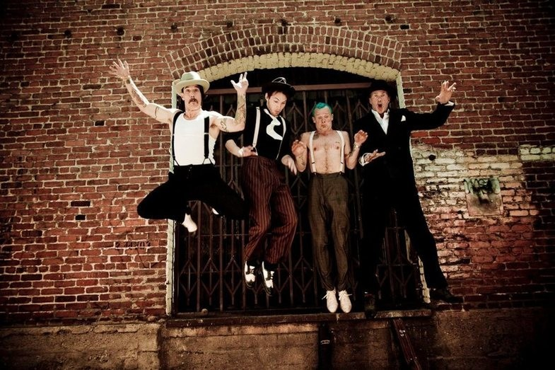 onstage-rds-berlino-red-hot-chili-peppers-diretta