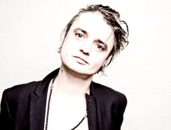 pete doherty nuovo album 2016