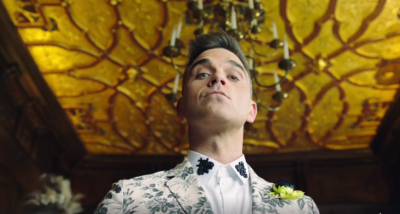 robbie-williams-video-party-like-a-russian