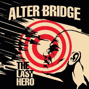 alter-bridge-the-last-hero-album