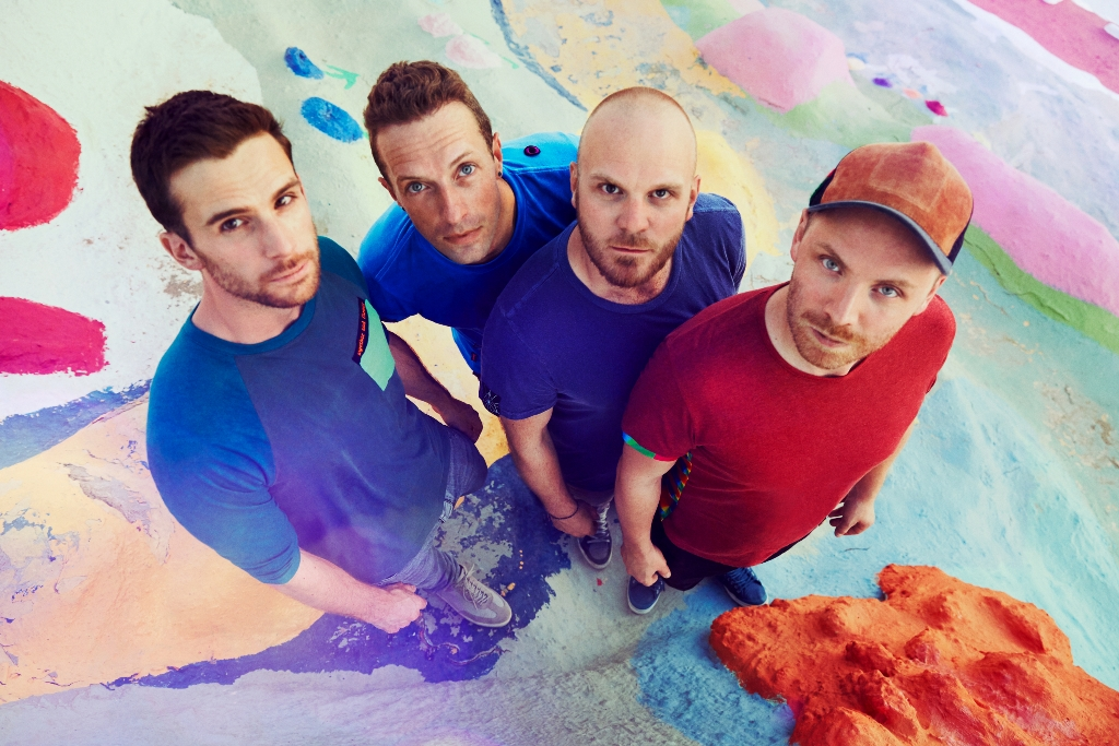 coldplay-tour-italia-2017-concerti
