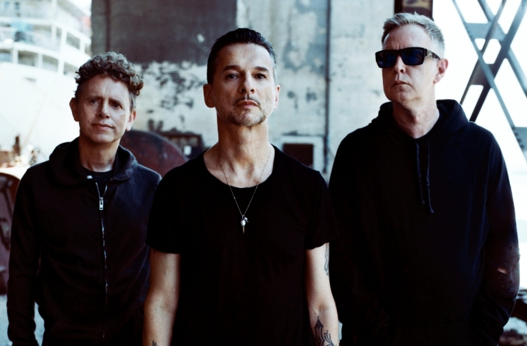 depeche-mode-nuovo-album-2017