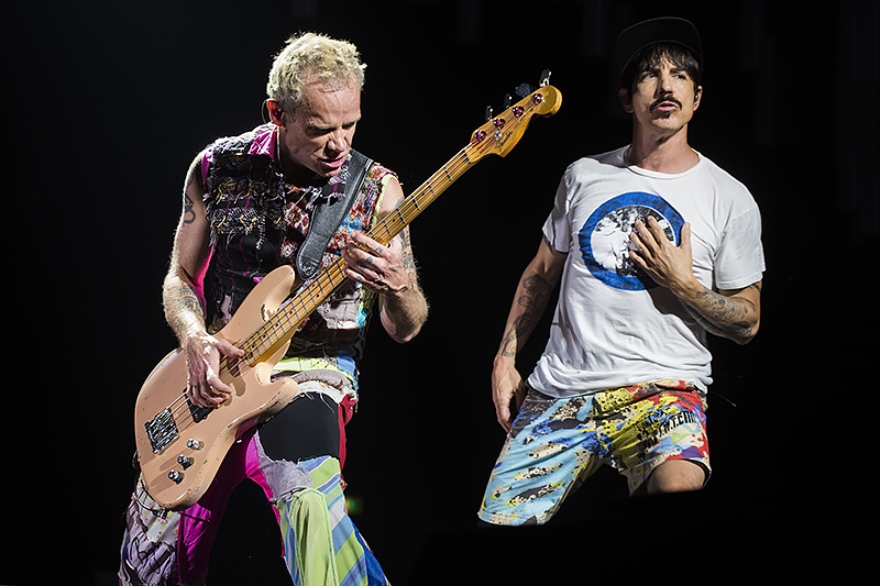 foto-concerto-red-hot-chili-peppers-bologna-8-ottobre-2016