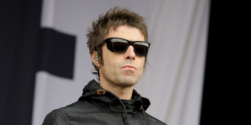 liam-gallagher-mancata-reunion-oasis