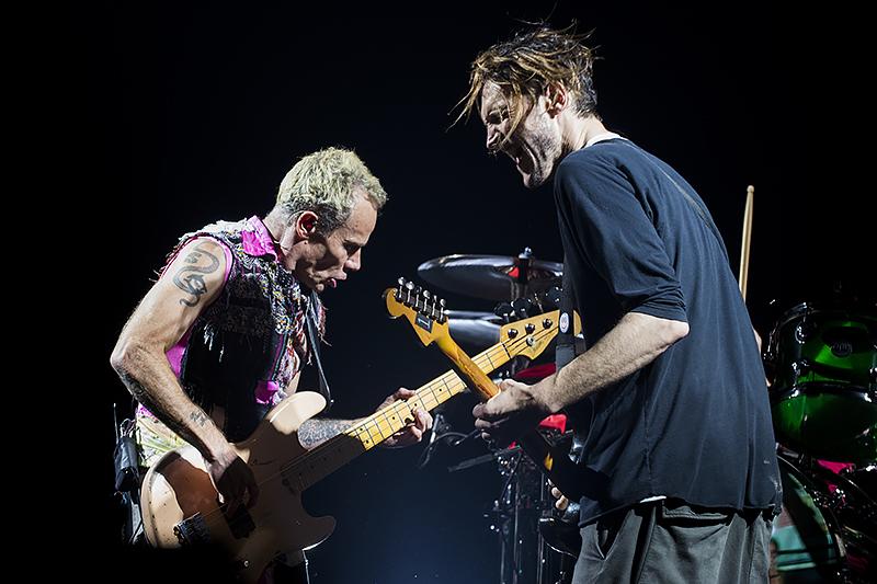 red-hot-chili-peppers-torino-2016-scaletta-10-11-ottobre