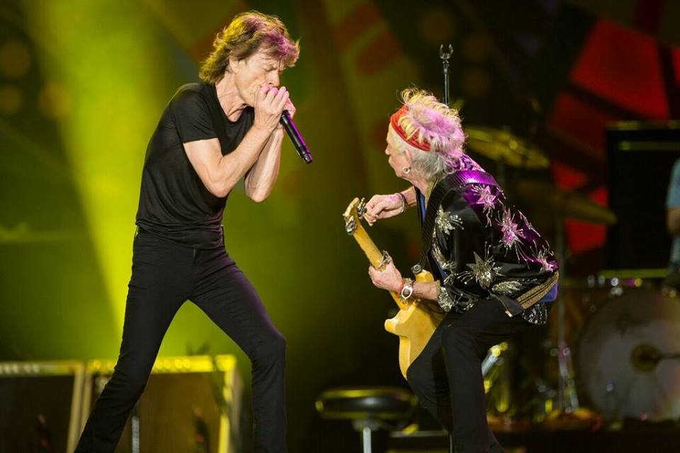 rolling-stones-blue-lonesome-tracklist