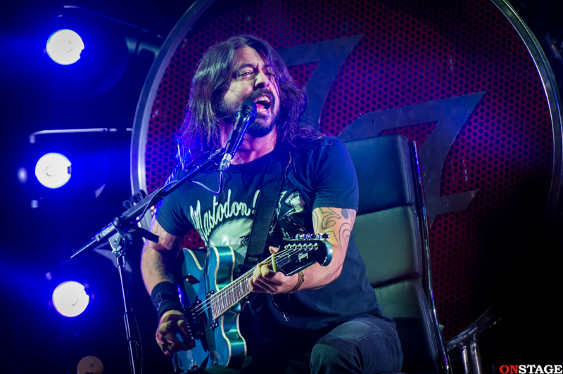 foo-fighters-nuovo-album-2017