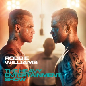 robbie-williams-heavy-entertainment