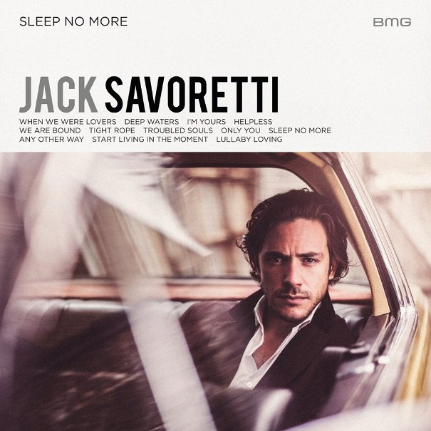 savoretti-sleep-no-more-cover