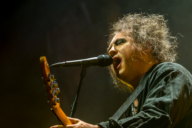 the-cure-milano-2016-scaletta-1-2-novembre