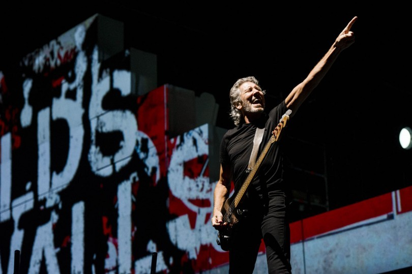 roger-waters-nuovo-album-2017