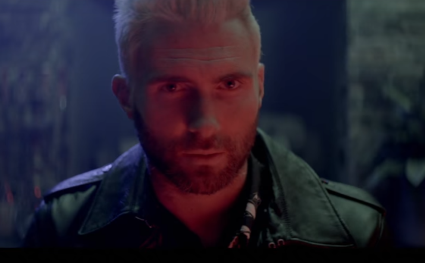 maroon-5-nuovo-video-cold