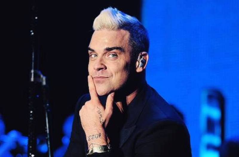 robbie-williams-frasi-ego