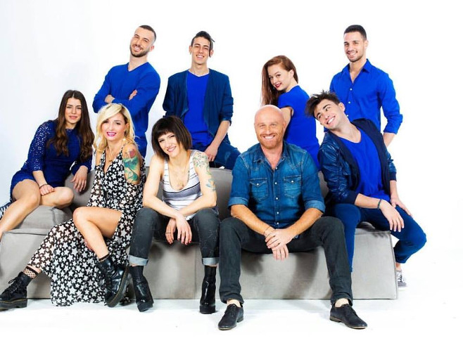 Amici 16 ultime news daytime, Morgan rimprovera duramente Mike Bird