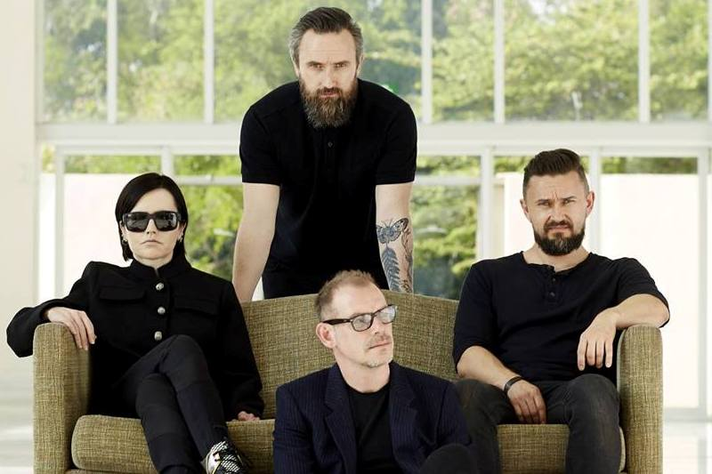 cranberries-nuovo-album-2017