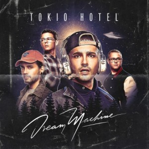 tokio-hotel-dream-machine