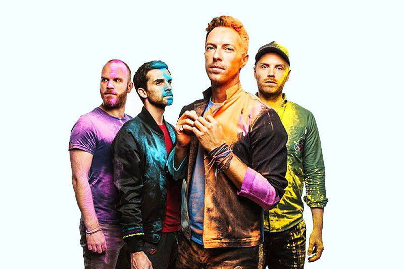 coldplay-tour-2017-scaletta-canzoni