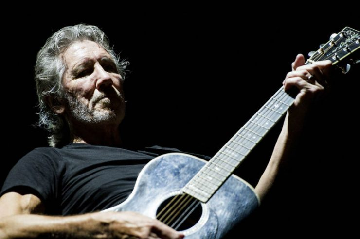 roger-waters-is-this