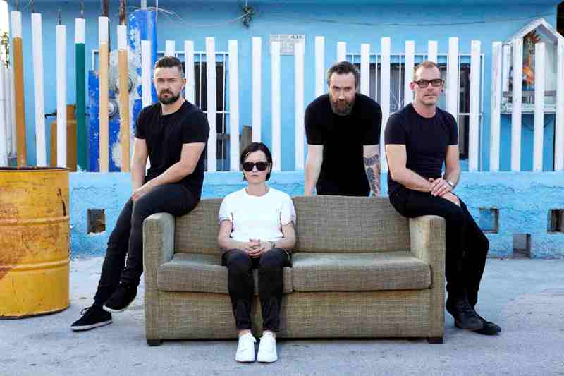 the-cranberries-recensione-album-2017